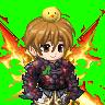 Verdrin's avatar