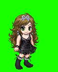 Xcaiti-birdX's avatar