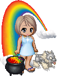 dontfearGABSTERShere's avatar