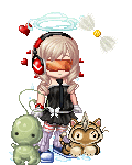 babygirl_kechit's avatar