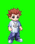 tyrell456's avatar