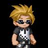 Power Gore's avatar