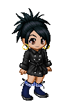 BX Shawty rock-z's avatar
