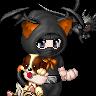 jerome09's avatar