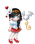 Neko Em-chan's avatar