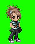 sk8r gurl94's avatar