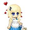 TechnoxxxKitten's avatar