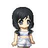 xVisualKei's avatar