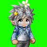 Blue Pre Star's avatar