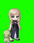 PolkaDot410's avatar
