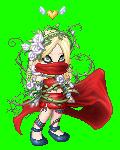 Liladryad's avatar