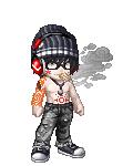Vampirican's avatar