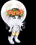 Eletricolour's avatar