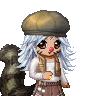 nessa_girl's avatar