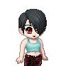 Sethiea's avatar