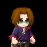 Lekly's avatar