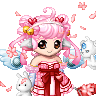 shazura-chan's avatar