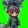 O P E R A T O R's avatar