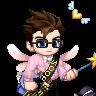 PostalFairy's avatar