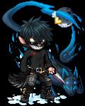 kiba wolf 3