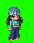 ccpizzaz's avatar