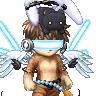 O M G MONKEH's avatar