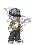 wikkid_ones's avatar