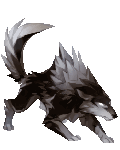 Akoes's avatar