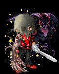 Crulgao's avatar