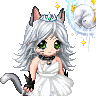 lei-chan14's avatar