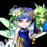 froggiebecca's avatar