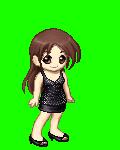 gaga706's avatar