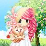 Libra Zebra's avatar