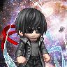 Rahziell's avatar
