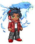 LaosNiigga's avatar