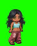 lil beba 13's avatar