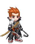 PatientLuke's avatar