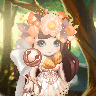 Alanna Rose's avatar