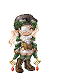 Lunya Arc's avatar