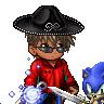 nicholas the 1's avatar