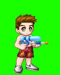 TateStJoe's avatar