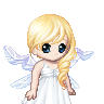 forevertilthend's avatar