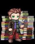 Jintok's avatar
