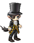 cashewschu's avatar