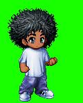 Benny457Magi's avatar