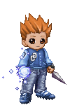 pepor's avatar