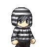 II Oreos II's avatar