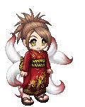 SetuGekka's avatar