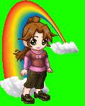 nanniebanannie's avatar