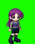 KazePwnz's avatar